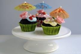 Frollein Cupcakes |GourmetGuerilla.de