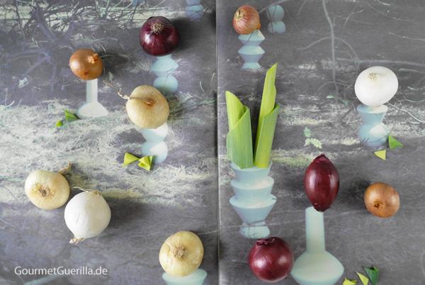 blitzschnelle 4 zwiebel flammkuchen gourmetguerilla. Black Bedroom Furniture Sets. Home Design Ideas