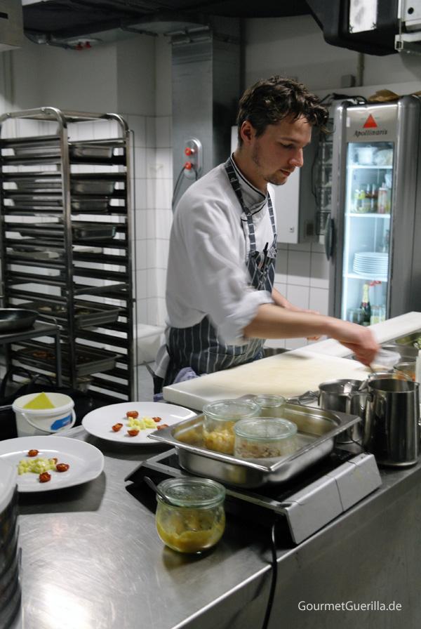 Goldneun_Küche2