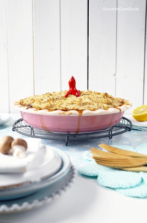 Pie_mit_Lauch_Erbsen_und_Bohnen-Feta-Kruste2