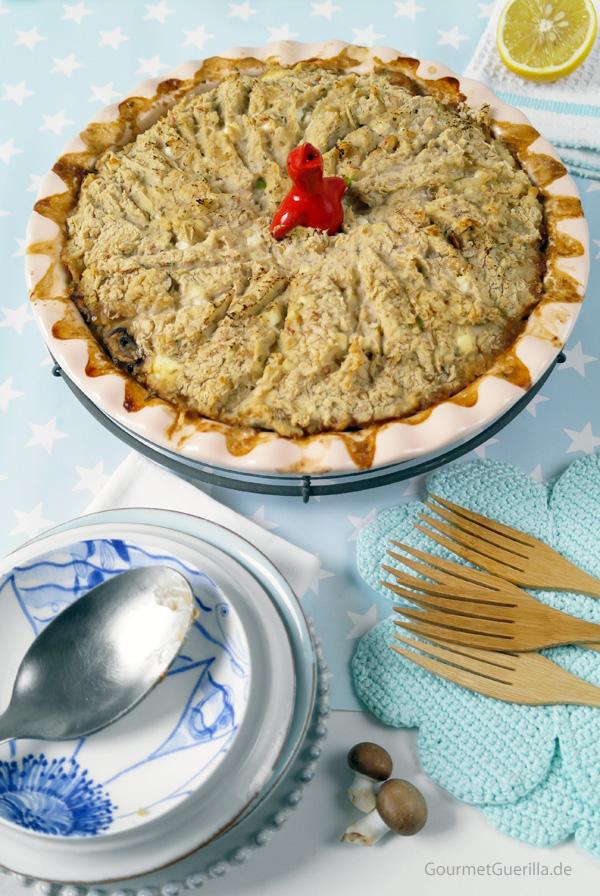 Pie_mit_Lauch_Erbsen_und_Bohnen-Feta-Kruste3