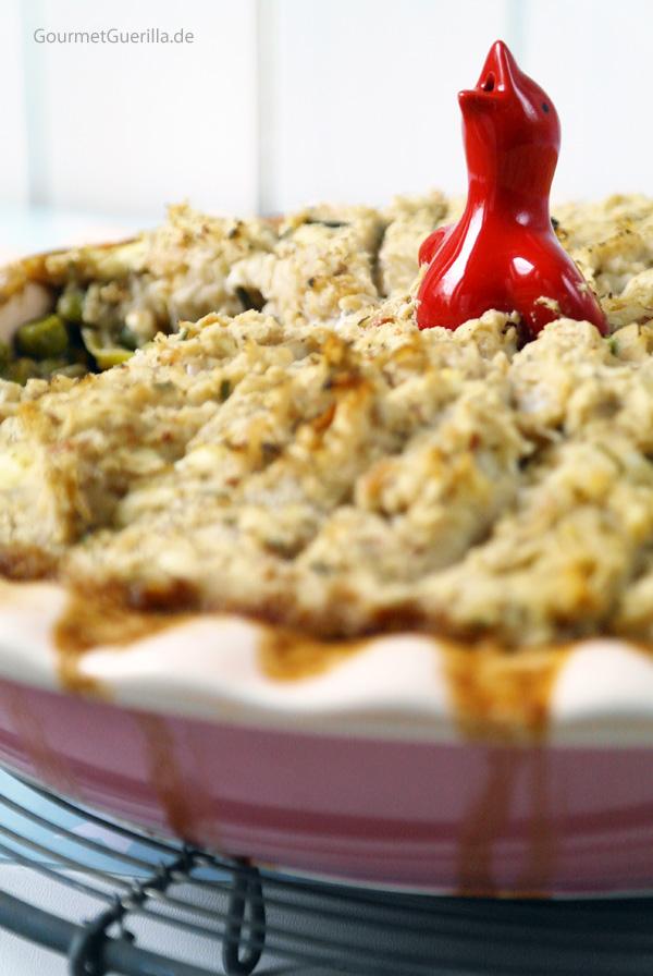Pie_mit_Lauch_Erbsen_und_Bohnen-Feta-Kruste5