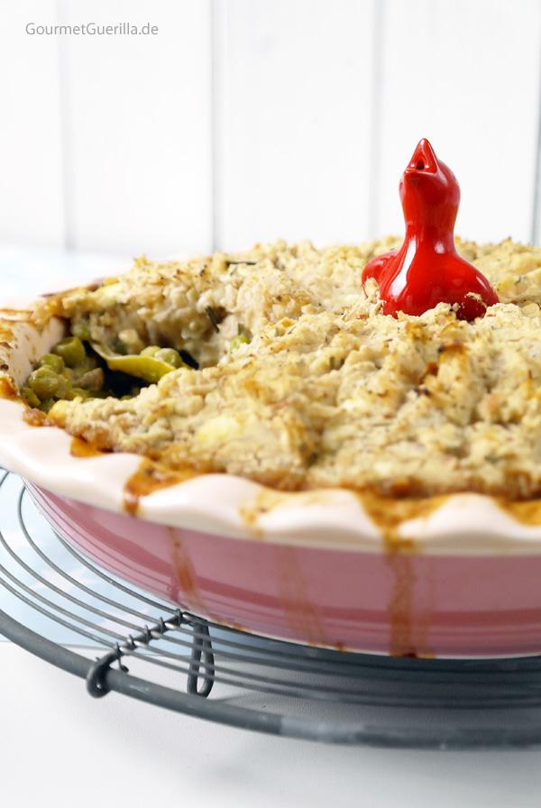 Pie_mit_Lauch_Erbsen_und_Bohnen-Feta-Kruste6