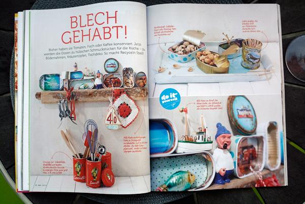 Foodmagazin Deli_2_DIY