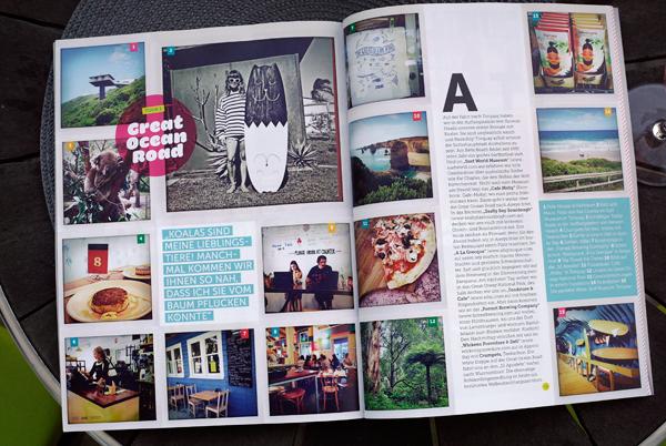 Foodmagazin Deli_2_Reisen