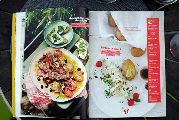 Foodmagazin Deli_2_Salat