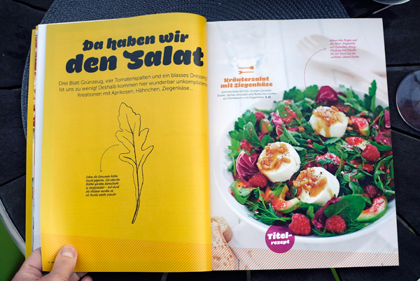 Foodmagazin Deli_2_Spargel