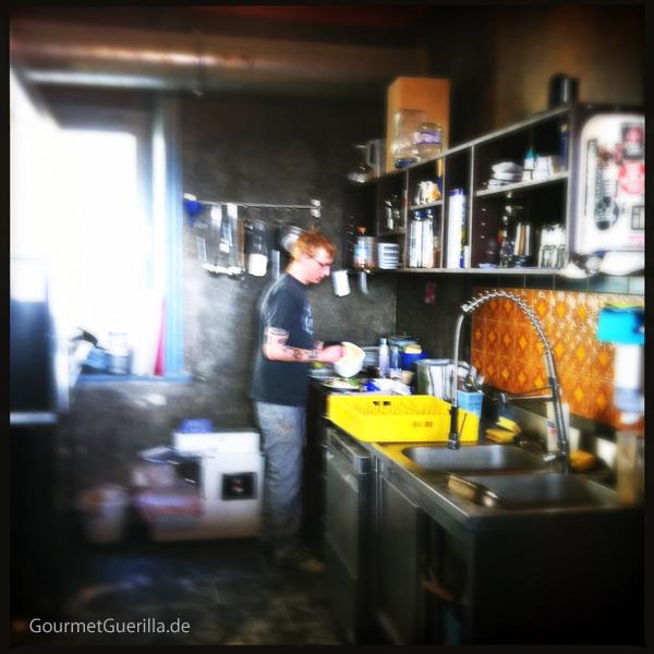 Slim_Jims Restaurantkritik #gourmetguerilla #szenehamburg