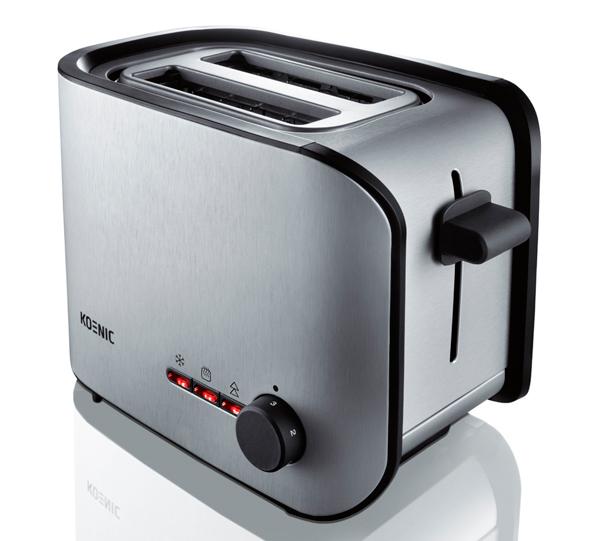 Toaster_KOENIC_KTO 126_s