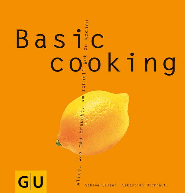 Basic_Cooking_Cover_GU