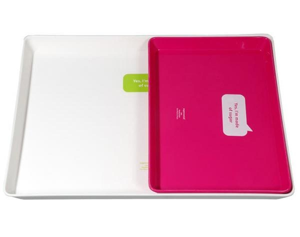 zuperzozial-tabletts-wei-pink-1_z1