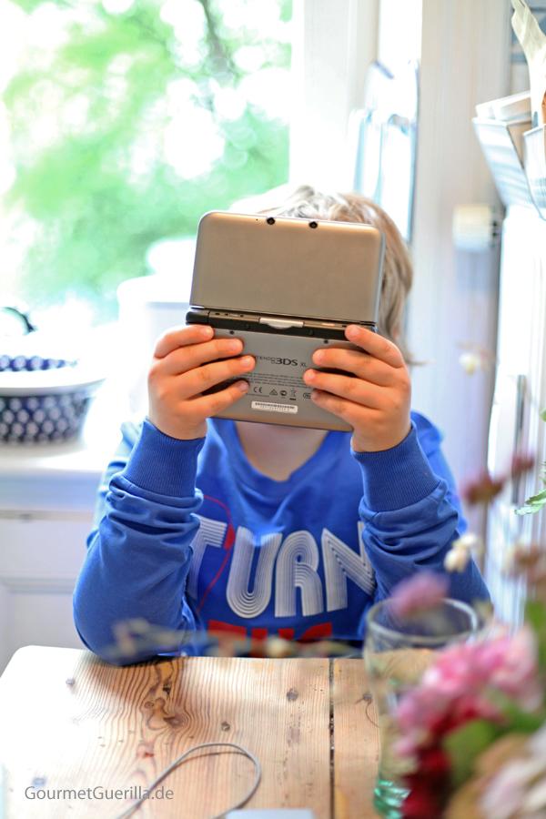 Das_Kind_Nintendo