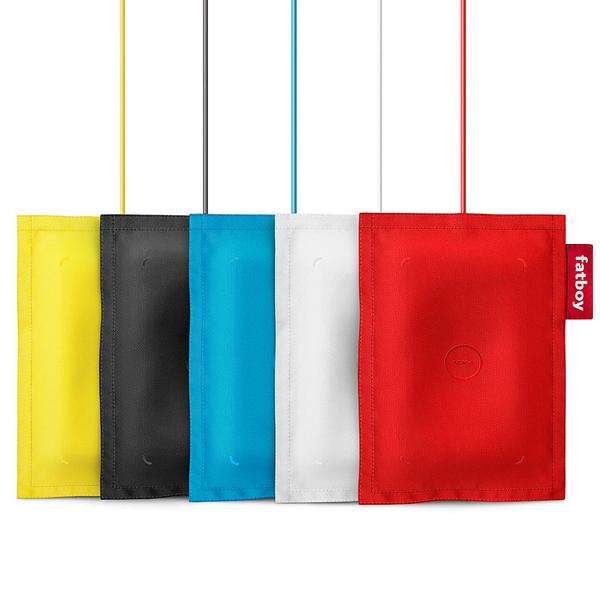 Nokia-Wireless-Charging-Pillow-v1b-1500x1500-jpg