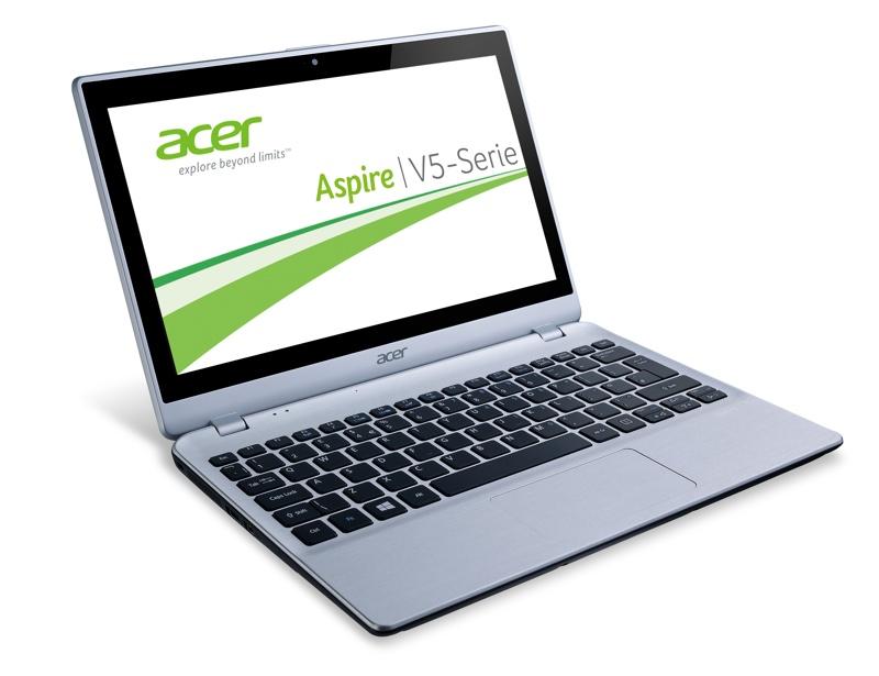 Acer Aspire V5-122 03_lfv_silver