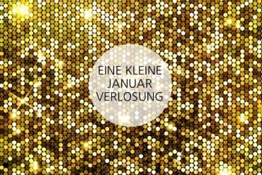 Januar Verlosung GourmetGuerilla.de