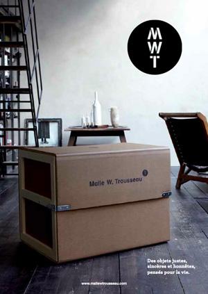 reduktion auf das maximum das kitchen kit malle w trousseau gourmetguerilla. Black Bedroom Furniture Sets. Home Design Ideas