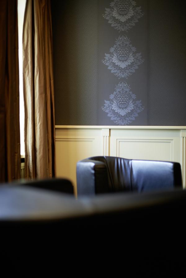La Vie Osnabrück Lounge