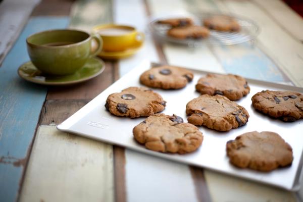 BarcomiKitchenware_Cookies