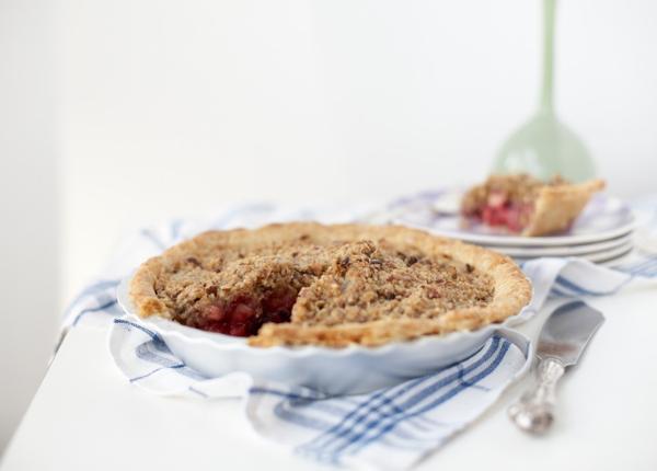 BarcomiKitchenware_Pie
