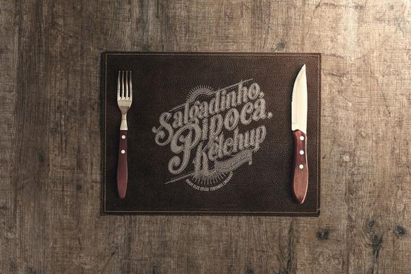 Der etwas andere Grillkurs: Die Tramontina Barbecue Bibel.