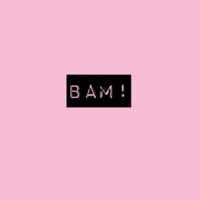 Bam2 #gourmetguerilla #gewinner #gewinnspiel #blogevent