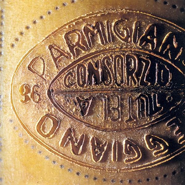 Parmesan Siegel Parmigiano Reggiano #gourmetguerilla #parmigianoreggiano #poletto