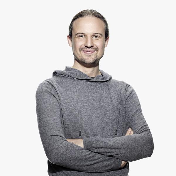 StadtSalat StartUp Gründer Tom