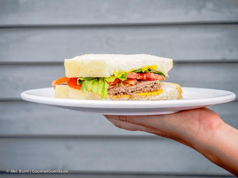 Kanada –Harvest 4 Hunger Picknick, Masstown Market und ein blauer Hummer |GourmetGuerilla-8225194