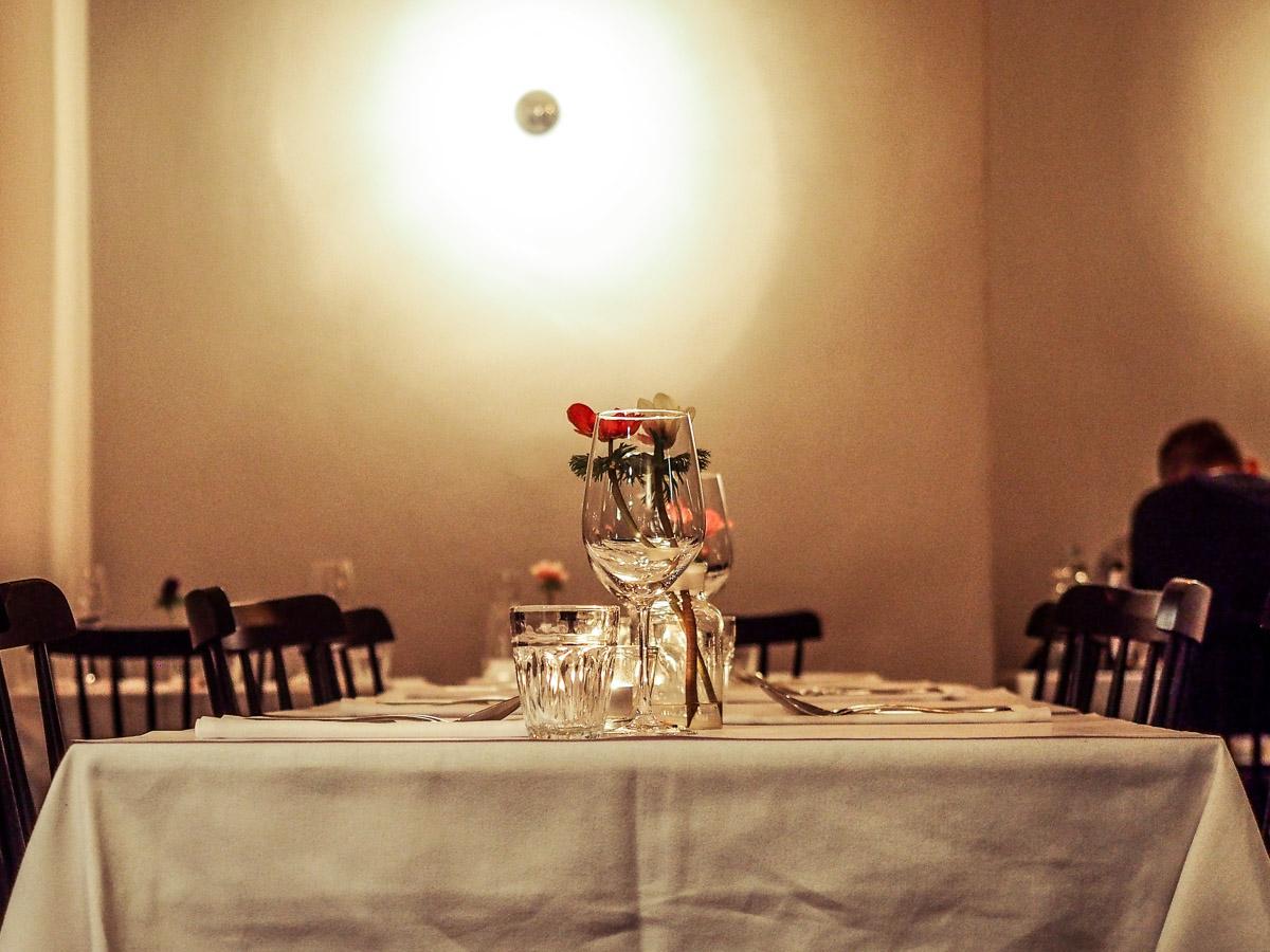 {Hamburg-Tipps} Restaurant Biest |GourmetGuerilla.de