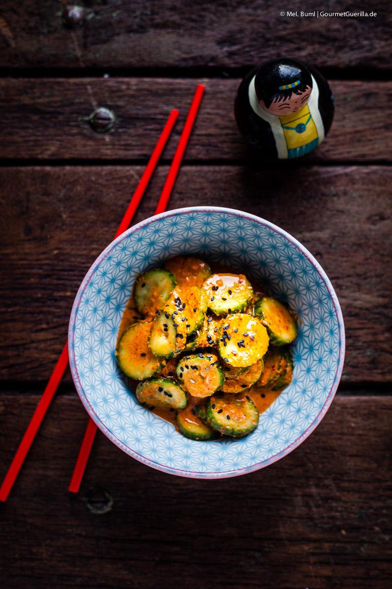 ready-to-eat-gurken-kimchi-gourmetguerilla-de-1347