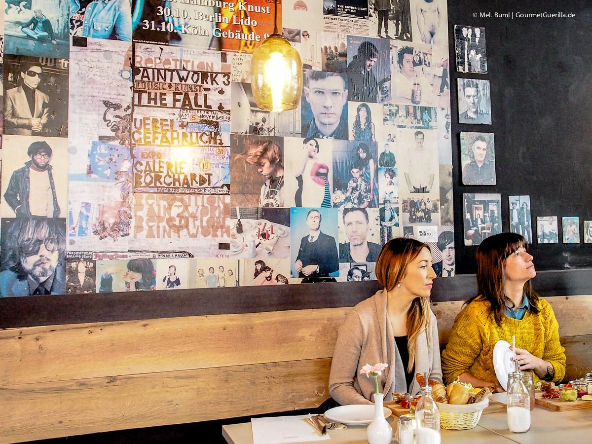 Hatari the Corner Restaurant Tipp Schanze Hamburg |GourmetGuerilla.de