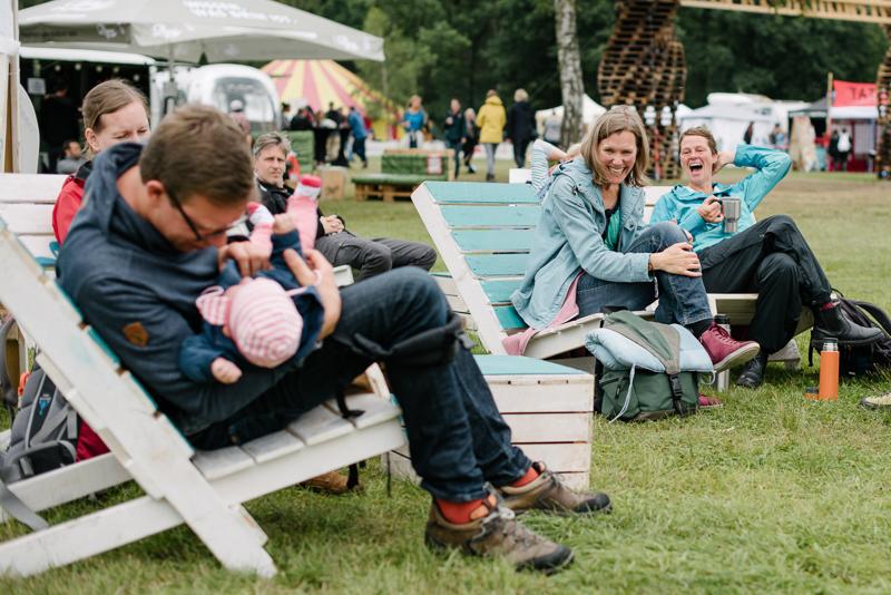 Familienzeit Impressionen A Summer´s Tale Festival