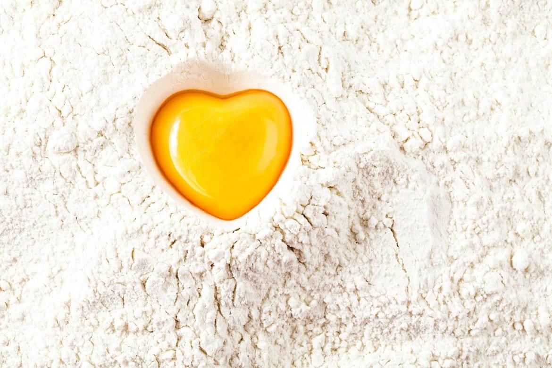 Backen an Muttertag |GourmetGuerilla.de-119607827