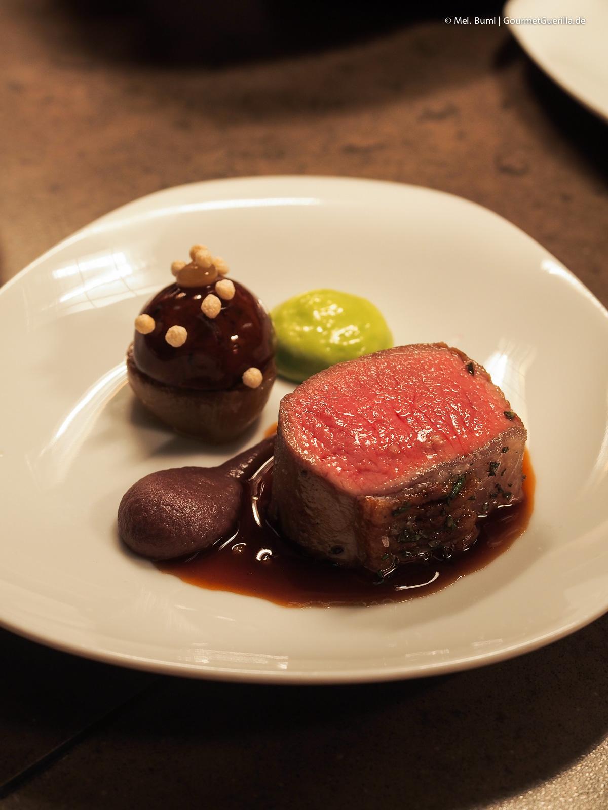 Kuechenparty Irish Beef Hotel Vier Jahreszeiten Christoph Rueffer Haerlin |GourmetGuerilla.de-9233268