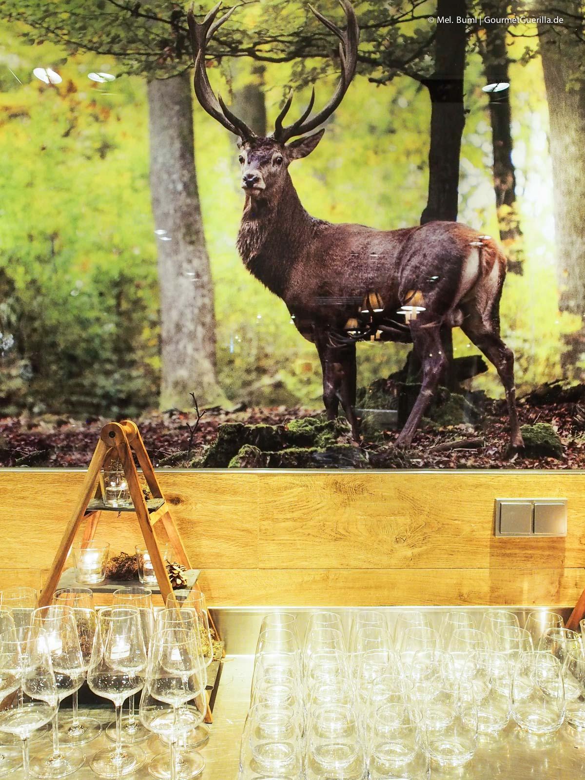 Kuechenparty Irish Beef Hotel Vier Jahreszeiten Christoph Rueffer Haerlin |GourmetGuerilla.de