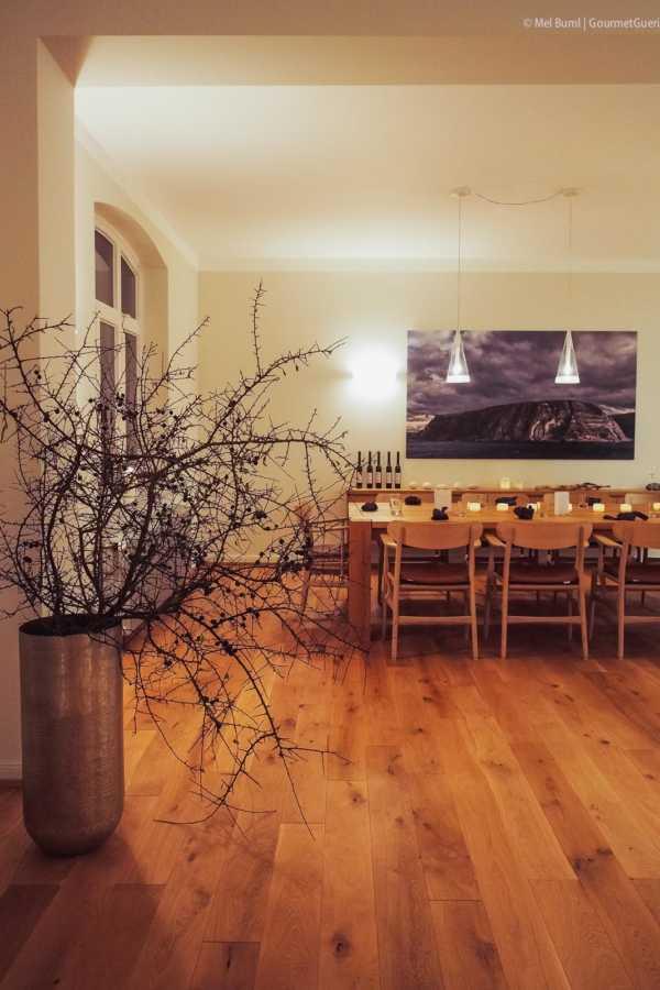 Kleine Auszeit in Ploen- Das Wohnzimmer-Restaurant von Robert Stolz |GourmetGuerilla.de-274645