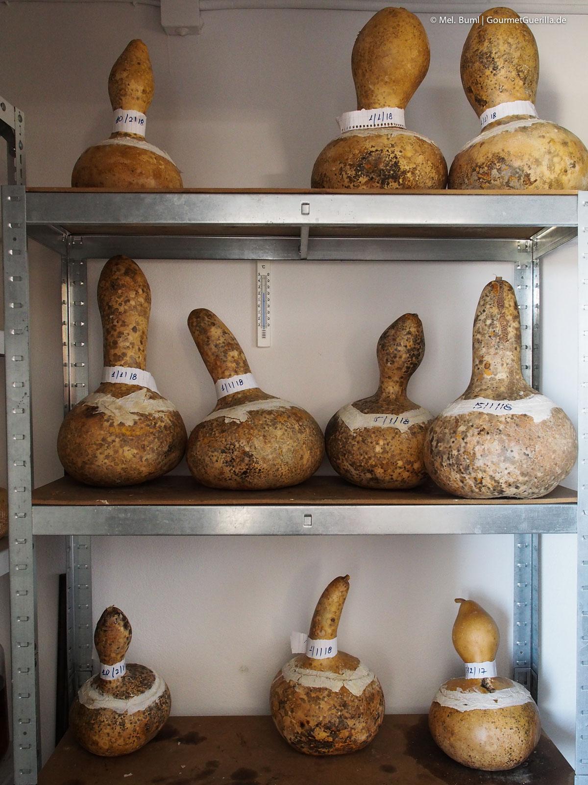 Kapiki Käse Reisebericht Tinos Foodpath griechische Insel Kykladen Griechenland |GourmetGuerilla.de