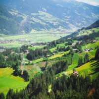 Best of Zillertal |GourmetGuerilla.de