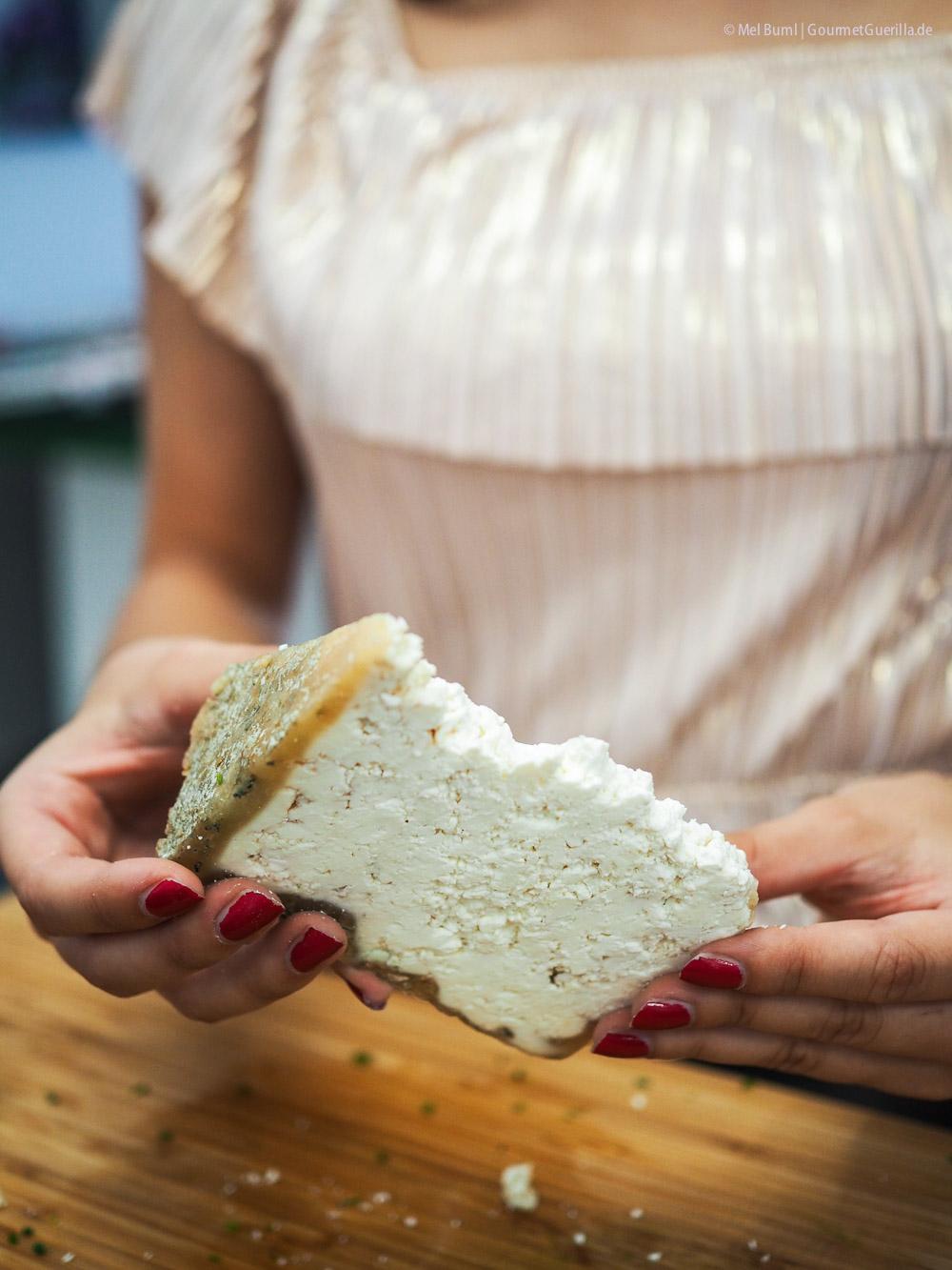 Kochschule Glücklich kochen Stumm Best of Zillertal |GourmetGuerilla.de