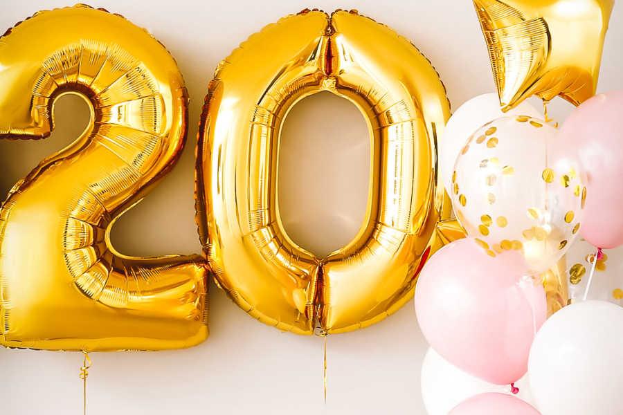 20bis20 10 Kilo langfristig Abnehmen im neuen Jahr |GourmetGuerilla..de