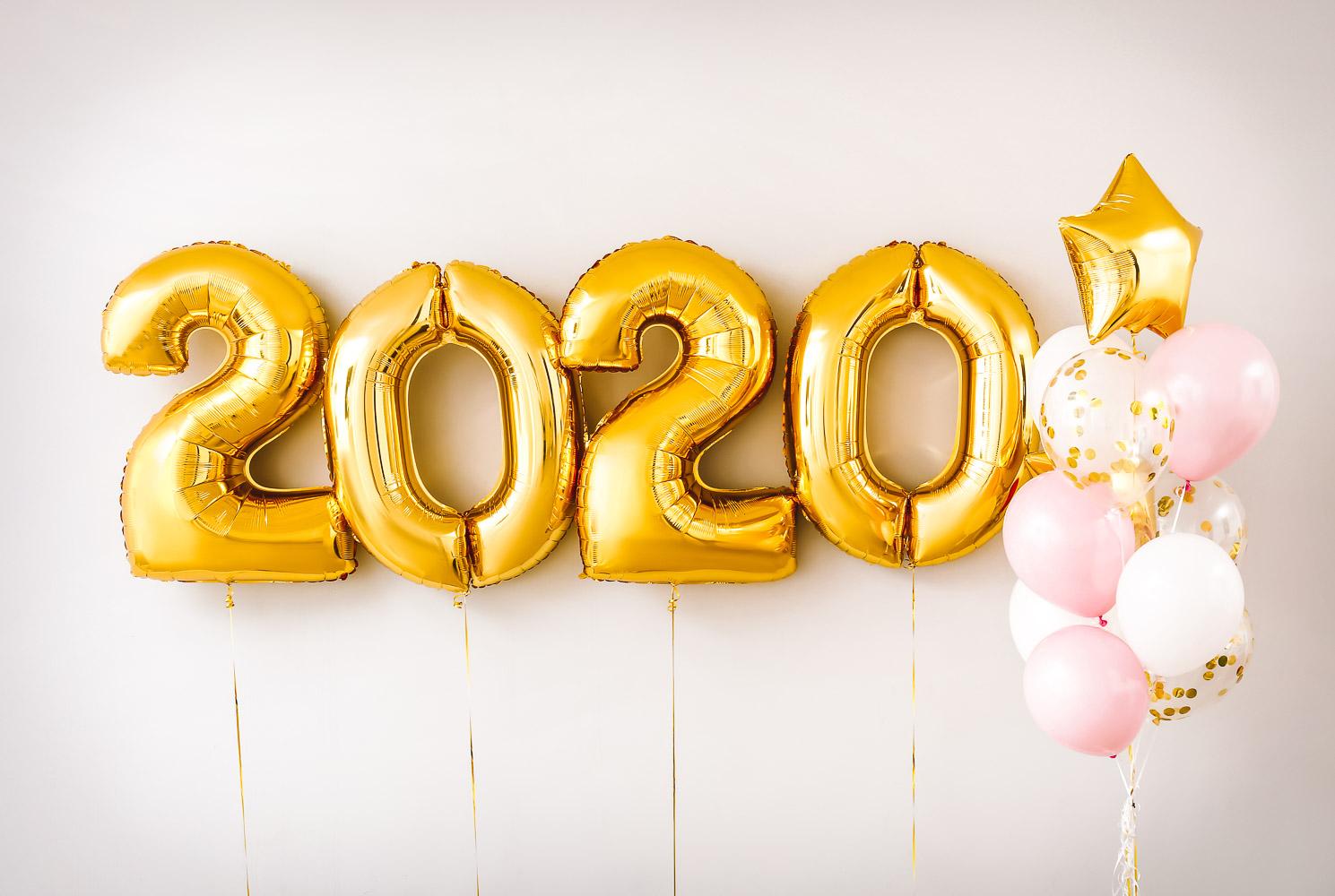 20bis20 10 Kilo langfristig Abnehmen im neuen Jahr |GourmetGuerilla.de-1526047781