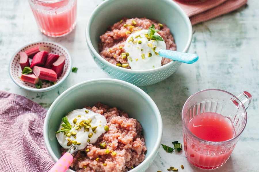 arber-Reis-mit-Vanille-Skyr-Fruehstueck-Rezept-mit-Fruchtsaft-|GourmetGuerilla.de